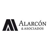 avatar alarcon y asociados