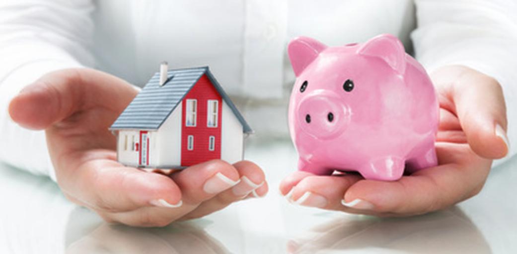 Comprar una vivienda en Almería